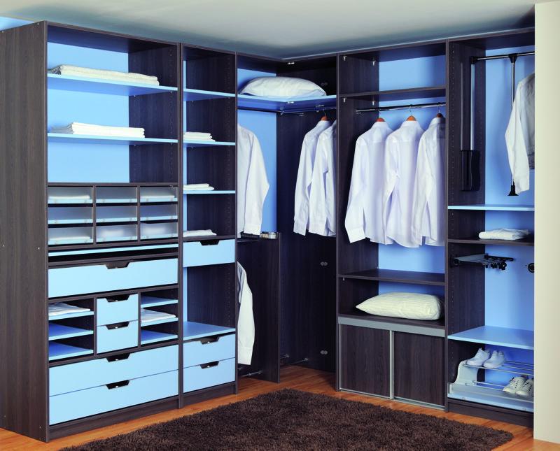sogal furniture. Black Bedroom Furniture Sets. Home Design Ideas